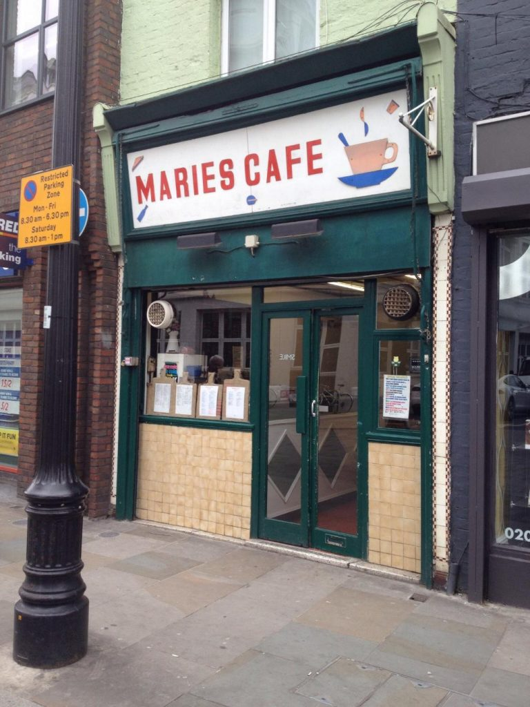 maries-cafe-london-14