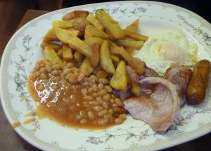 maries-cafe-london-8